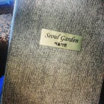 Soul Garden in Raleigh, NC