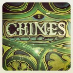Chimes Restaurant in Baton Rouge, LA