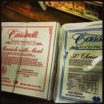 Cossetta Italian Market & Pizzeria in Saint Paul, MN