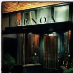 Genoa Restaurant in Portland, OR