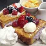 Rise and Shine Cafe in Mililani