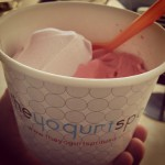 The Yogurt Spot in Houston, TX