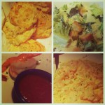 Red Lobster in Tacoma