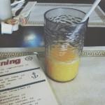 Anchor Grill in Covington