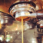 Brewing Market Coffee in Lafayette