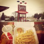 Scotty's Drive in Inc in Scottsbluff