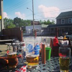 The Golden Pheasant Tavern in Saint Catharines