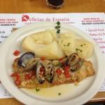Delicias De Espana in Miami, FL