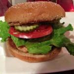 Red Robin Gourmet Burgers & Spirits - Fenton in Fenton
