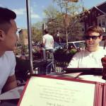 Logan Tavern in Washington, DC
