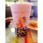 Mrs Chen's Chinese Restaurant in Sarasota