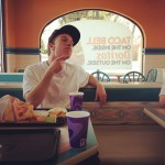 Taco Bell in Pocatello