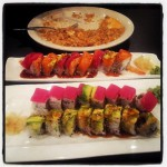 Sim Sushi Steak in Elizabethtown
