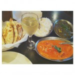 Bombay Cuisine in Grand Rapids
