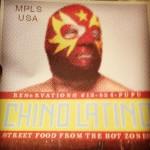 Chino Latino in Minneapolis, MN