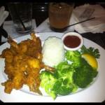 McCormick & Schmick's Seafood Restaurants in Herndon, VA