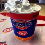 Dairy Queen in Marietta