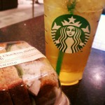 Starbucks Coffee in National City