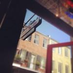Cafe Fleur De Lis in New Orleans, LA
