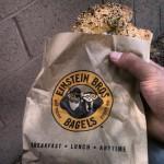 Einstein Bros Bagels in Tempe, AZ