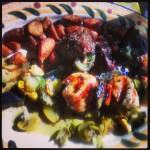 olive garden italian restaurant in orland park il - Olive Garden Orland Park
