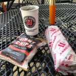 Jimmy Johns in Baltimore