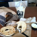 Einstein Bros Bagels in Tempe, AZ
