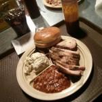 Whole Hog Cafe in Albuquerque