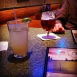 Sand Trap Bar & Grill in Pocatello, ID