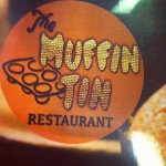 The Muffin Tin in Miami, FL