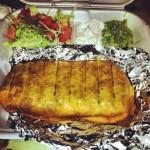 Taco Pattio Inc in Bellwood
