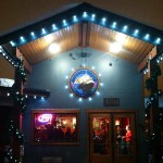 Moose's Tooth Pub & Pizzeria in Anchorage, AK