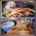 Applebee's in Wichita