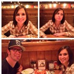 Outback Steakhouse in Phoenix