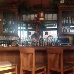 ClevelandHeath Restaurant and Bar in Edwardsville