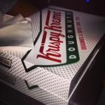 Krispy Kreme Tampa in Tampa