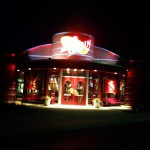 Red Robin Gourmet Burgers in Dubuque, IA