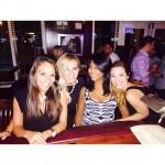 Royal Pig Pub & Kitchen in Fort Lauderdale, FL