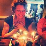 Matt's Red Rooster Grill in Flemington