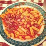 Gino's Italian Cuisine in Kearney