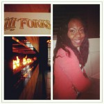 III Forks in Jacksonville, FL