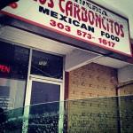 Los Carboncitos in Denver
