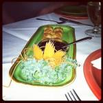 Montien Thai Restaurant & Lounge in Boston, MA