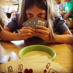 Wet Hen Cafe in Reno, NV