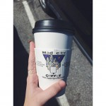 Mad City Coffee in Columbia