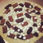 Domino's Pizza in Aiken