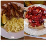 Cora's Breakfast & Lunch in Mississauga
