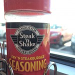 Steak N Shake in Reno, NV