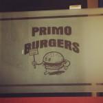 Primo Burgers No. 7 in Palmdale, CA