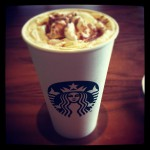 Starbucks Coffee in North Wales, PA